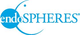 endospheres fr, Ecco un altro sito Endospheres Network
