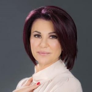 Dott.ssa Bianca Diffidenti2
